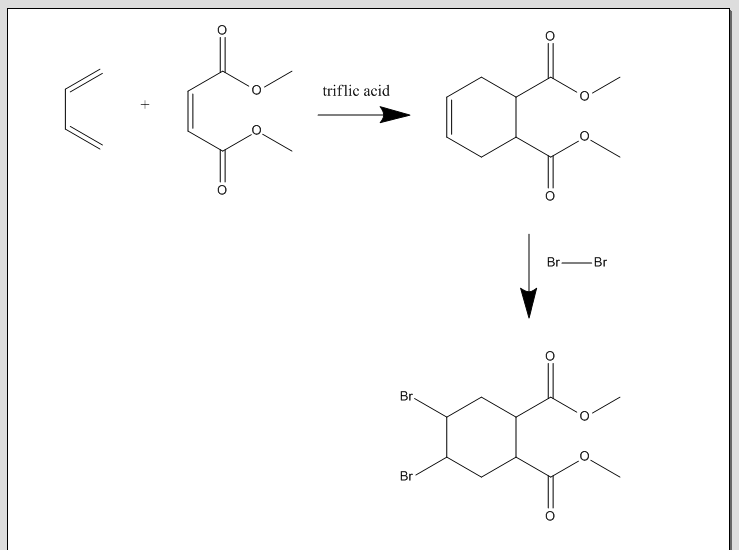 Email your ChemDraw sketches to yourself