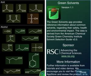 greensolv110