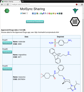 molsync_glyph