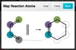 molsync_atommap0