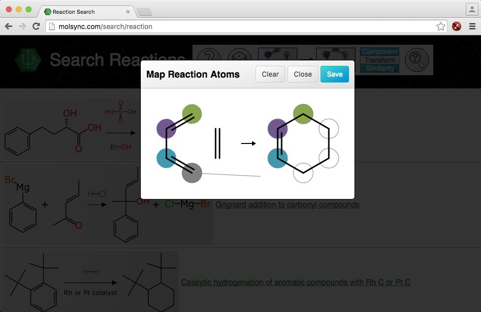 molsync_atommap1