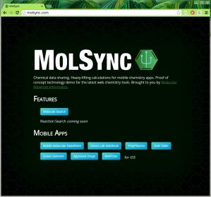 molsync_newlook1
