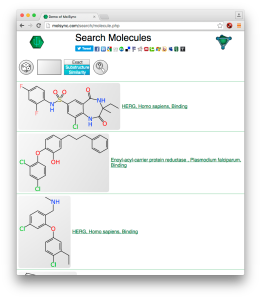 molsync_search1