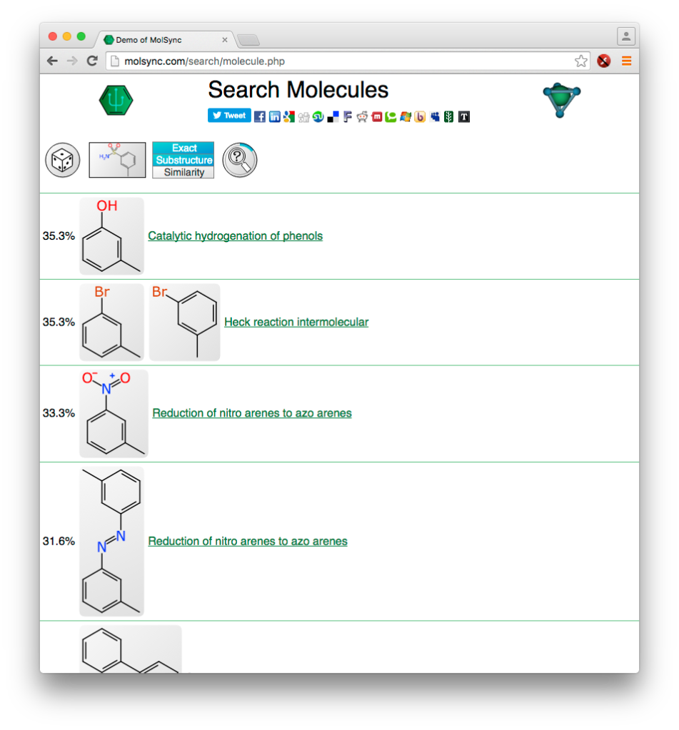 molsync_search4