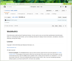 webmolkit_public