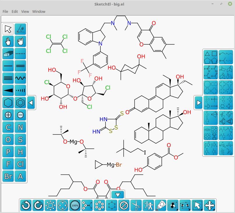ts-electron-1