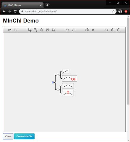 webminchi14